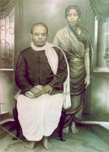 Samaithu paar in tamil