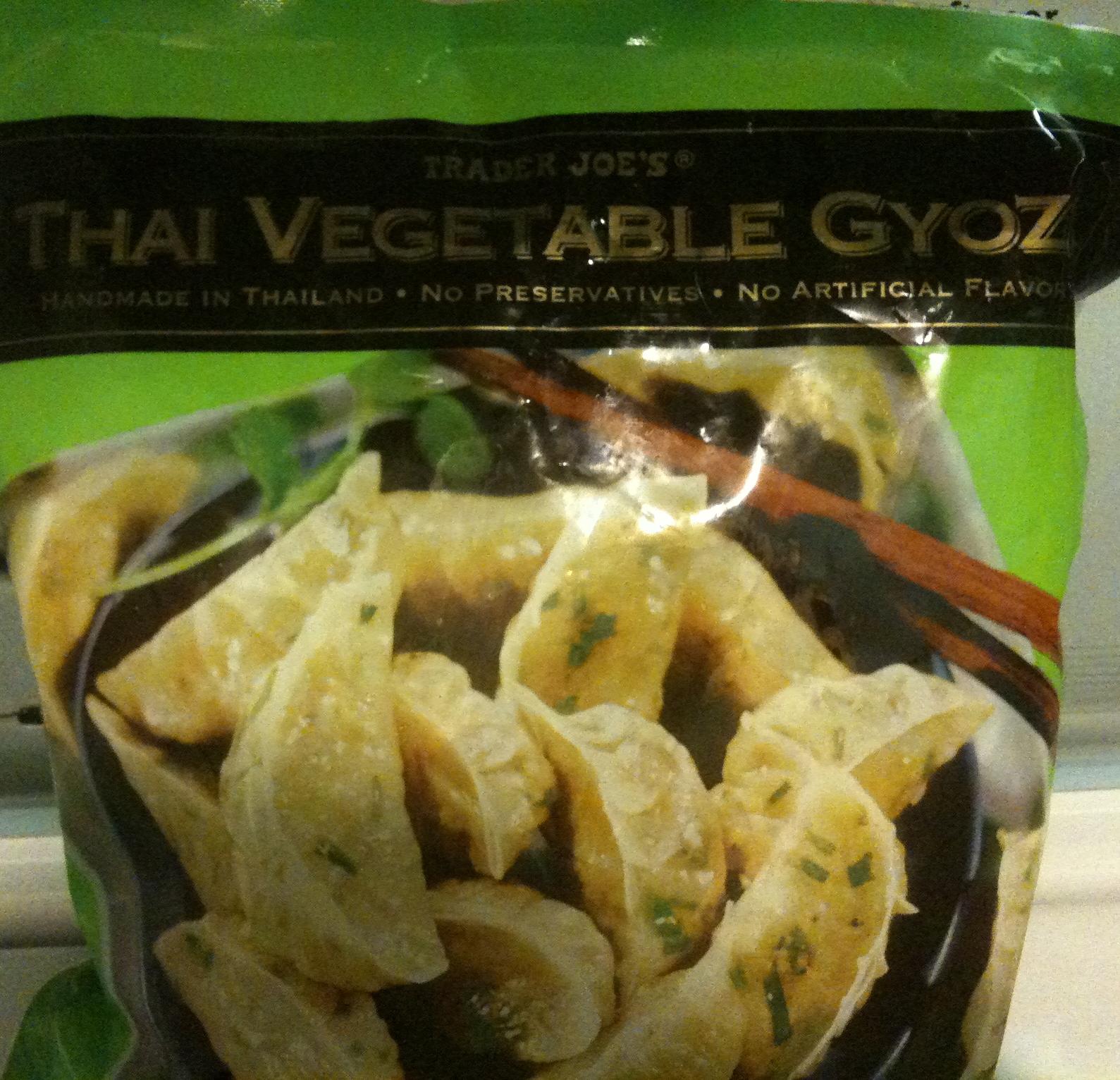 ... vegetarian gyoza potstickers vegetarian gyoza potstickers vegetarian