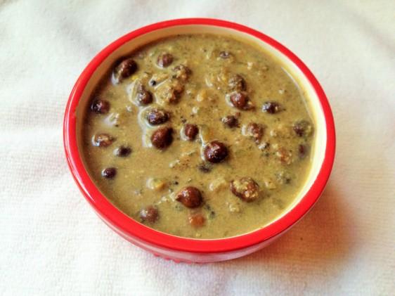 kadala curry (2)