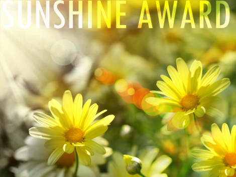 spring-sunshine-tangledwing